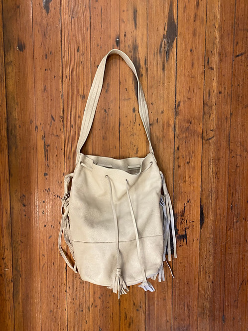 B-Low the Belt Bag