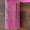 Thumbnail: Brahmin TriFold Wallet