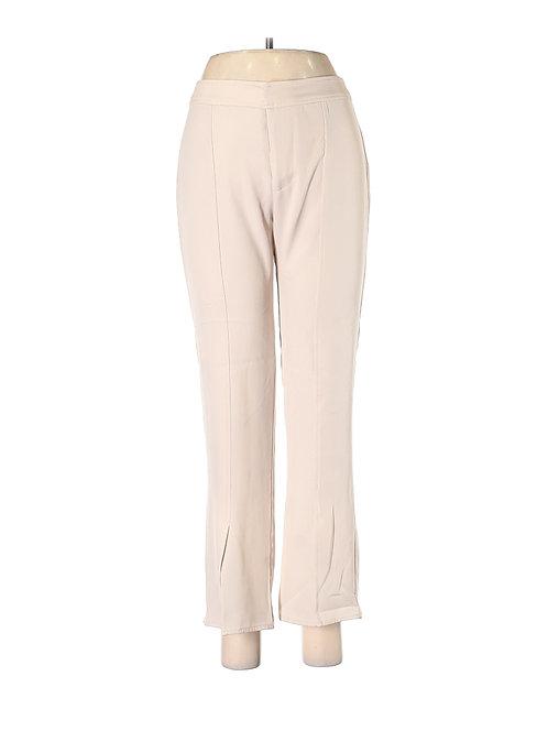 Something Navy pants