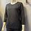 Thumbnail: J.McLaughlin Catalina Cloth Top