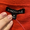 Thumbnail: J.Crew Mercantile Cardigan