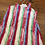 Thumbnail: American Threads Maci Dress | Small