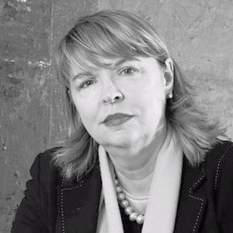 Anne McGravie-Wright