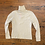 Thumbnail: White + Warren Cashmere Turtleneck