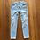 "Thumbnail: DL1961 Florence ""Mid-Rise"" Jeans"