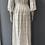 Thumbnail: Valerie Khalfon Lace Maxi Dress