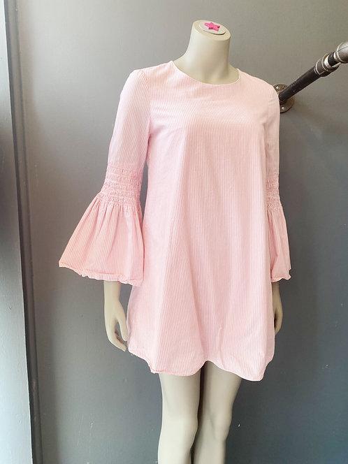 Zara Romper Dress   XS