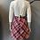 Thumbnail: Vineyard Vines Plaid Skirt