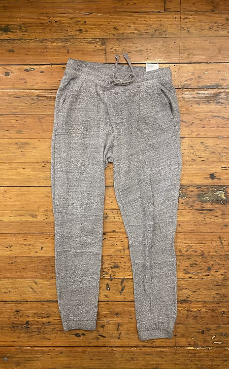 "Banana Republic ""Sunday Sunday"" Joggers"