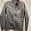 Thumbnail: Patagonia Nano Puff Jacket