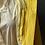 Thumbnail: Marmot Rain Coat