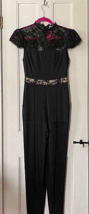 Alice + Olivia Jumpsuit