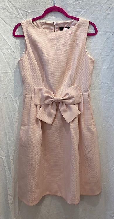 Ted Baker Bow Dress