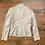 Thumbnail: Tory Burch Utility Jacket