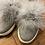 Thumbnail: Steve Madden Fur Pom Pom Sneakers