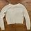 Thumbnail: Banana Republic Cotton Sweater