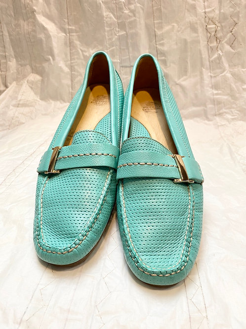 Peter Millar Loafers