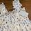 Thumbnail: Hill House Nap Dress | Large