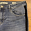 "Thumbnail: Mavi ""Tess"" Jeans with Velvet Stripe"