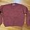 Thumbnail: Marine Layer Sweater