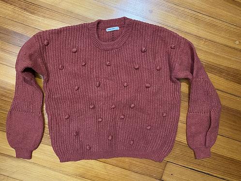 Marine Layer Sweater