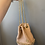 Thumbnail: Vince Camuto Mini Bucket Bag