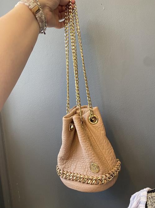 Vince Camuto Mini Bucket Bag
