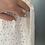 Thumbnail: Sara Campbell Eyelet Dress