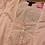 Thumbnail: Marc Jacobs Blouse | 6