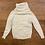 Thumbnail: Autumn Cashmere Turtleneck Sweater