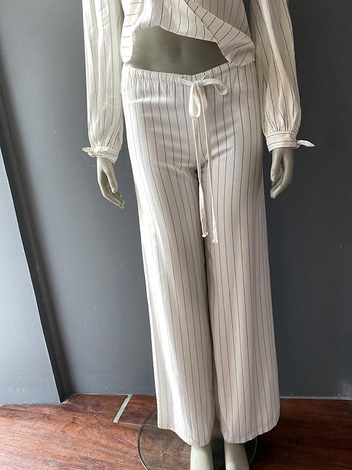 Bailey 44 Striped Pants