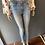 "Thumbnail: Frame ""Le High Skinny"" Jeans | 27"