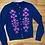Thumbnail: J.Crew Embroidered Jackie Cardigan