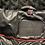 Thumbnail: Atelier Noir Puffer Coat