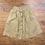 Thumbnail: J.Crew Camel Midi Skirt