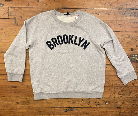 J.Crew BROOKLYN Sweatshirt