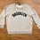 Thumbnail: J.Crew BROOKLYN Sweatshirt