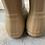 Thumbnail: Hunter Matte Tall Boots