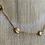 Thumbnail: Brighton Necklace