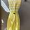 Thumbnail: Lilly Pulitzer Daffodil Dress
