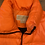 Thumbnail: Michael Michael Kors Down Puffer Coat