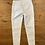 Thumbnail: Second Yoga Jeans