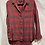 Thumbnail: Madewell Flannel Button Up