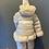 Thumbnail: Moncler Toddler Snowsuit