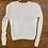 Thumbnail: Polo Ralph Lauren Cotton Cableknit Crewneck | Large