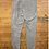 "Thumbnail: Banana Republic ""Sunday Sunday"" Joggers"