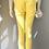 Thumbnail: Polo Ralph Lauren Yellow Jeans