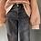 "Thumbnail: J.Crew 9"" HR Toothpick Jeans"