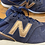 Thumbnail: New Balance Sneakers