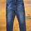 Thumbnail: Agolde High Rise Jeans